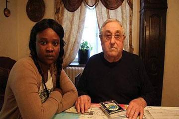 france calvaire des trangers maris des franais - Ministre Des Affaires Trangres A Nantes Transcription De Mariage
