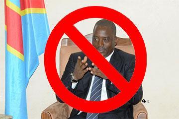 RDC : Elections présidentielle en 2019 ?